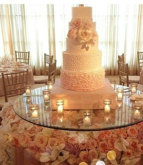 wedding cake table setup ideas handcrafted luxury asian indian wedding cakes i nationwide 26197